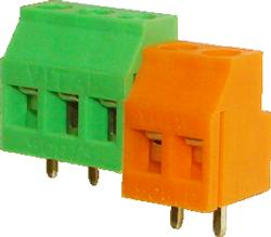 series-508