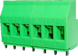 series-508sb