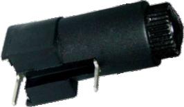 series-pbf-2