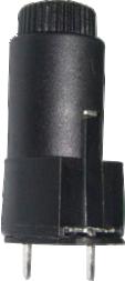 series-pbf-2m