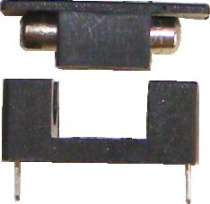 series-pbf-4