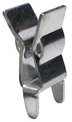 series-vfc520