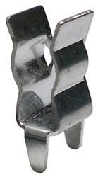 series-vfc632